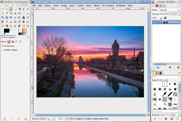 free  software to remove watermark from photo
