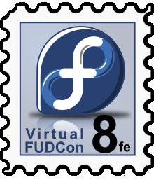 fudcon