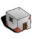 [jailhouse]